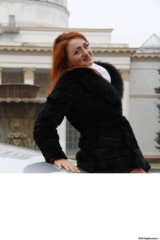 Эротический массаж с выездом на дом киев 29 фотография